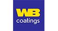 wb-coatings-logo-01.jpg