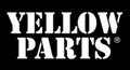 yellow-parts-logo-2.jpg