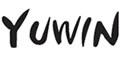 yuwin_logo.jpg