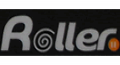Catalogo Completo ROLLER
