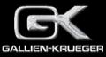 Catalogo Completo GALLIEN KRUEGER