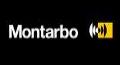Catalogo Completo MONTARBO