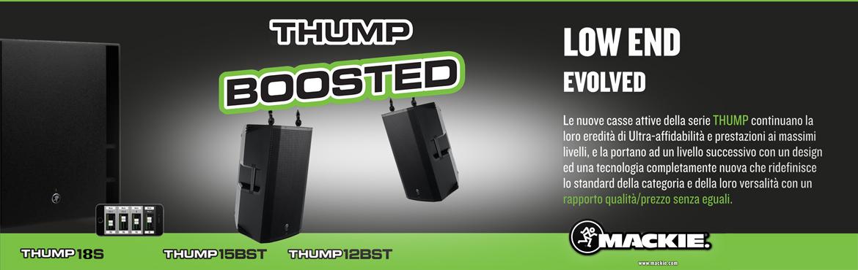 banner-thump