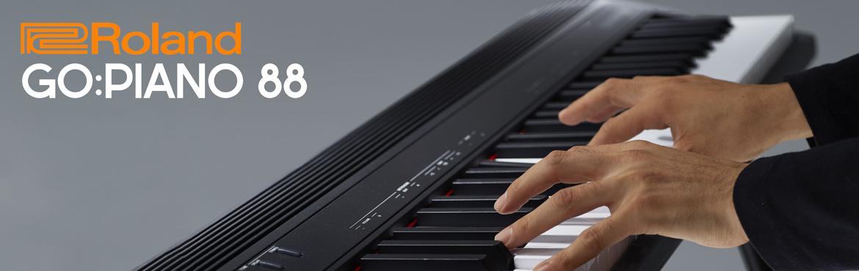roland-go-piano-88-bn