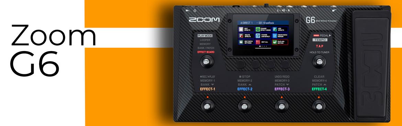 zoom-g56-bn