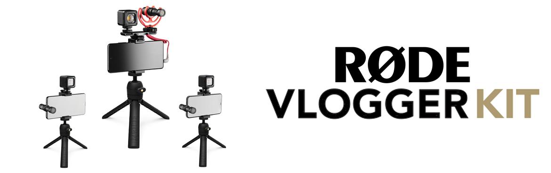 rode-vlogger-kit-bn
