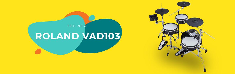 VAD103-NEW_desktop-2