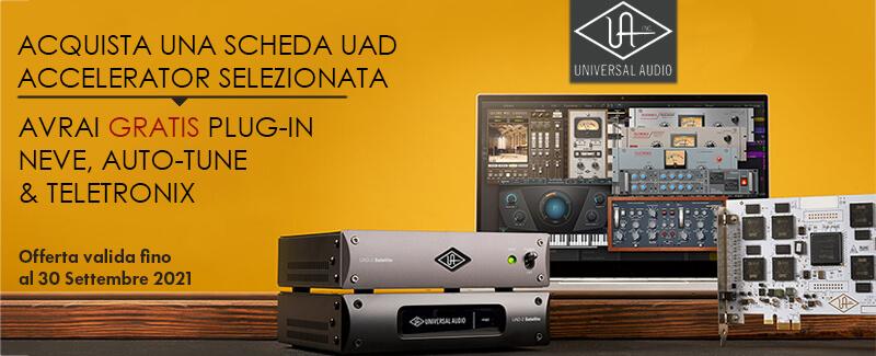 promo_uad_mobile