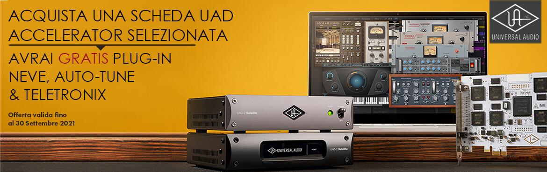 promo_uad_desktop