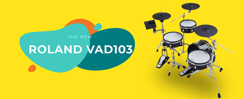 vad103new_mobile-2