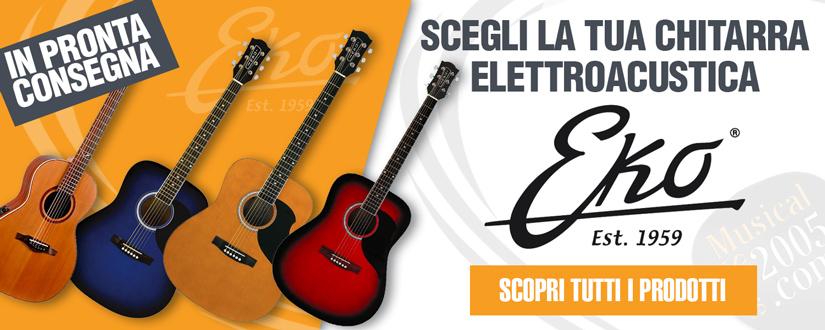 eko_elettroacustica_1