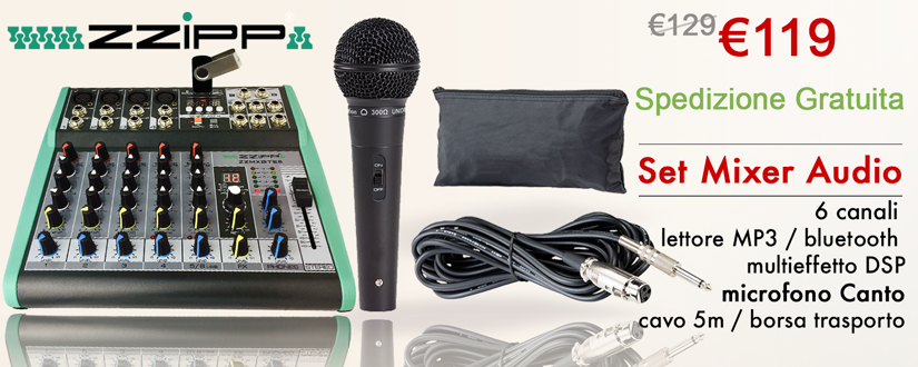 zzipp-mic-bk-verde