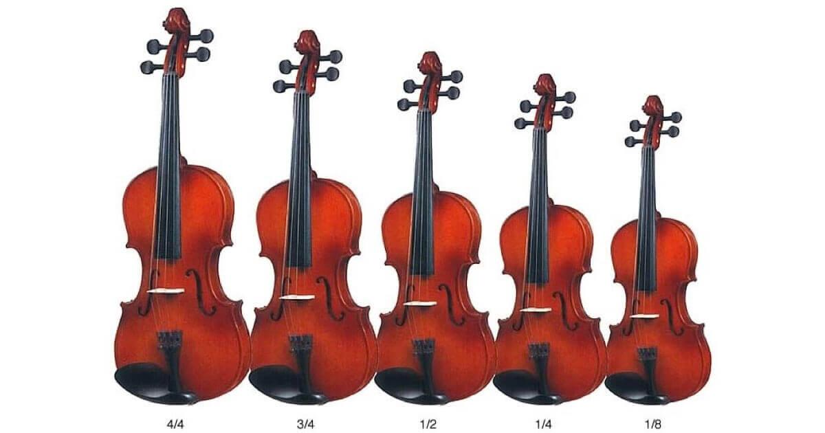 Violini Prezzi Migliori da studio | | Musical Store 2005