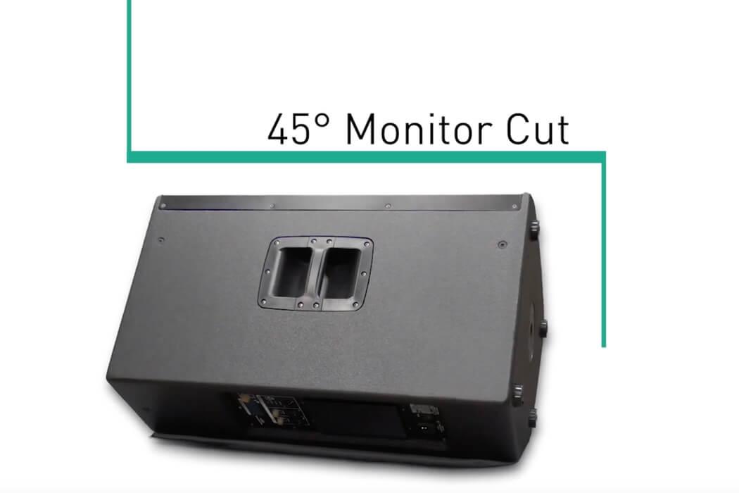 zzarr monitor