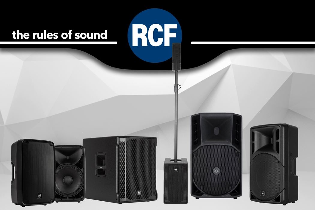 rcf promo