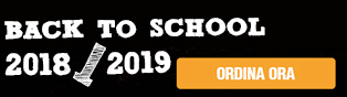 Banner Back to school