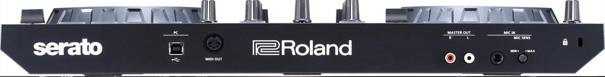roland-dj-202-connessioni