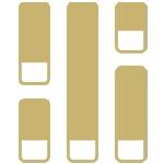 logo piano roll