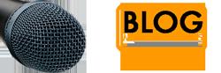 Dal Blog Microfono