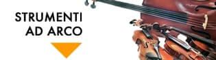 Supporti e Custodie strumenti ad arco