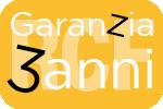 garanzia rcf