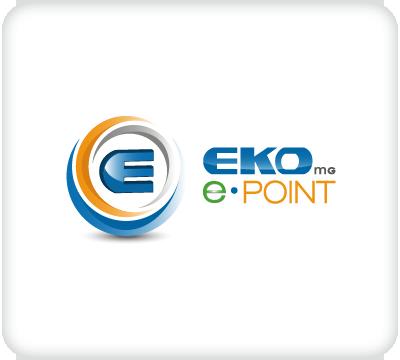 Eko E.point