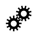 Shure Staff Icon
