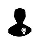 Formazione per il personale addetto alla vendita / Shure Brand Champions